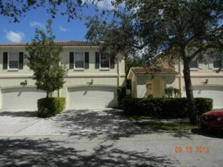 2082 Tarpon Lake Way, West Palm Beach FL