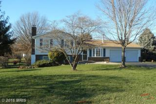 5388 Annapolis Drive, Mount Airy MD