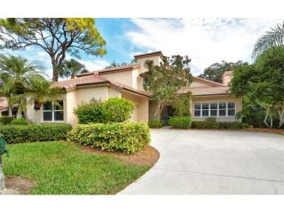 7605 Calle Facil, Sarasota FL