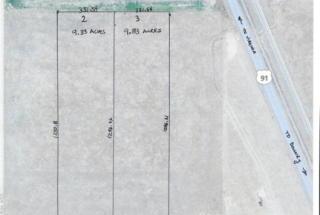 Lot 3 Stewart Road #3, Downey ID