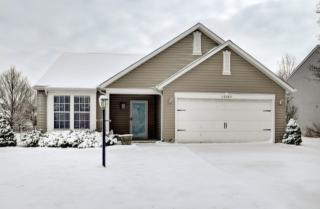 12543 Traverse Place, Fishers IN