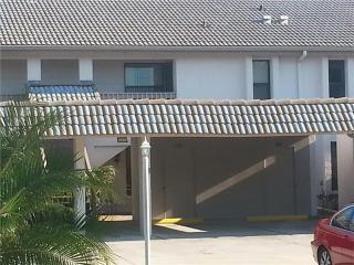918 Capri Isles Boulevard #207, Venice FL