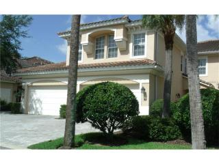 71 Camino Real, Howey-in-the-Hills, FL 34737