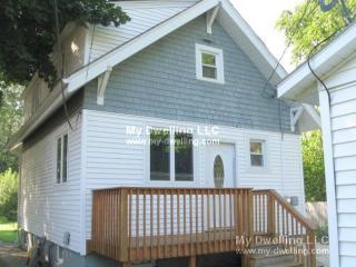 Address Not Disclosed, Sheboygan, WI 53083