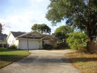 8127 Citrus Hill Court, Orlando FL