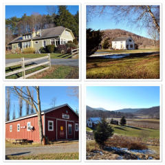 53665 State Highway 10, Bloomville NY