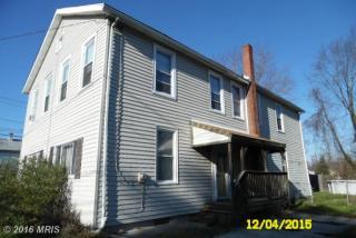 1839 Sutton Avenue, Halethorpe MD