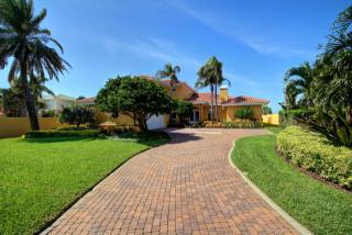 1100 Gulf Boulevard, Belleair Shores FL