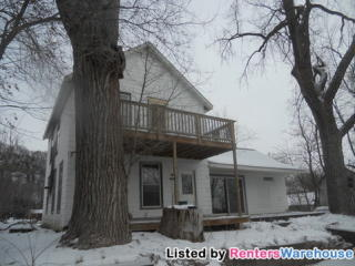 W9796 290th Ave, Hager City, WI 54014