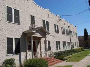 1910 Howard St #11, San Antonio, TX 78212