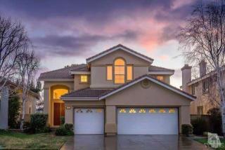 15544 Borges Drive, Moorpark CA