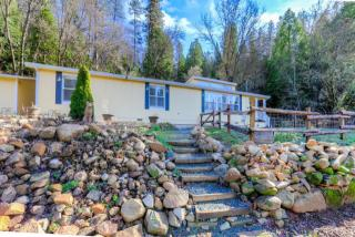 14061 Allison Ranch Road, Grass Valley CA