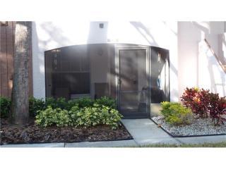 3017 Bonaventure Circle #103, Palm Harbor FL