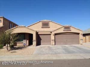 7258 W Solano Dr, Glendale, AZ 85303