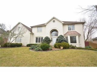 12229 Misty Way, Indianapolis IN
