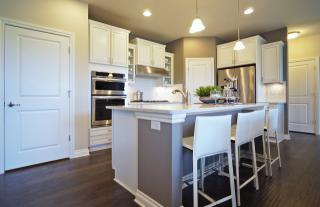 Willow Brook by Pulte Homes