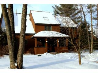 251 Luce Hill Road #72, Stowe VT