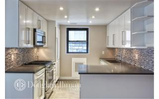 301 E 47th St #9C, New York, NY 10017