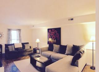 525 Wade Ave #49, Raleigh, NC 27605