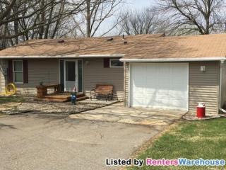 18013 Browns Lake Rd, Richmond, MN 56368