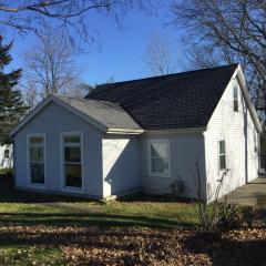 3830 Dixie Hwy, Dry Ridge, KY 41035
