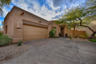 6850 North 83rd Street, Scottsdale AZ