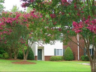 410 Beasley Dr, Greenville, NC 27834