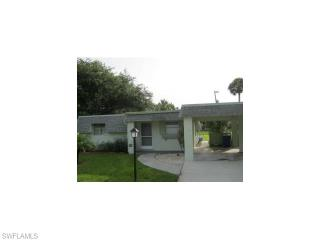 398 Leighton Court, Lehigh Acres FL