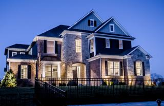 Woods at Shelborne by Pulte Homes