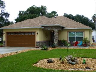 35041 Shady Oaks Ln, Fruitland Park, FL 34731