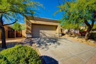9416 N Broken Bow, Fountain Hills, AZ 85268