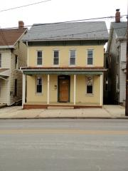 Address Not Disclosed, Dallastown, PA 17313