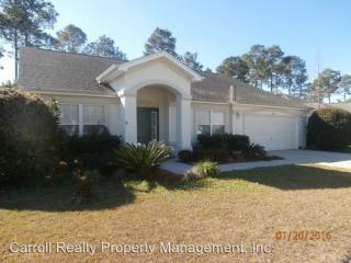 3480 Cherry Ridge Rd, Lynn Haven, FL 32444