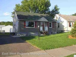14 W Palm St, Duluth, MN 55811