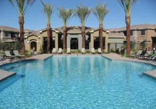 7850 W McDowell Rd, Phoenix, AZ 85035