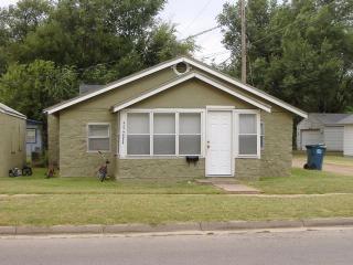 Address Not Disclosed, Hutchinson, KS 67501