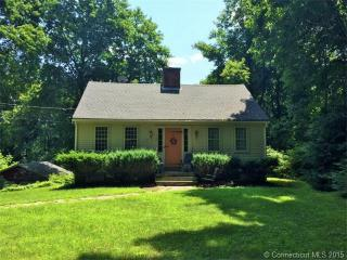 175 Thompson Road, Thompson CT
