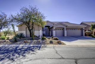 5559 East Sierra Sunset Trail, Cave Creek AZ