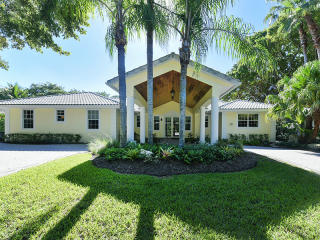 12 North Bridge Lane, Key Largo FL