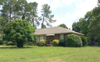 106 Bryant Road, Monroe GA