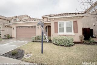 4229 Gabriel Way, Modesto CA