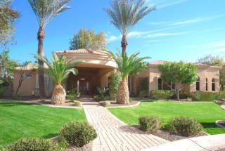 10568 East Laurel Lane, Scottsdale AZ
