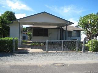 87-127 Lopikane St, Waianae, HI 96792