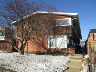 7766 West Higgins Road #A, Chicago IL