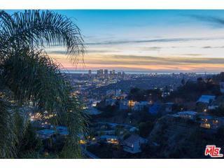 1715 Crisler Way, Los Angeles, CA 90069
