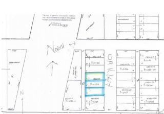 Tbd Lots 4 5 6 Block 82, Hollister ID