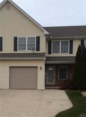1387 Mohr Cir, Macungie, PA 18062