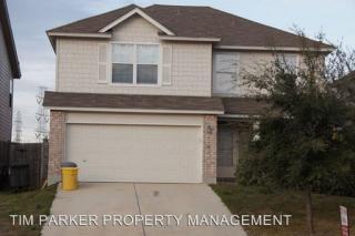 6426 Royal Rdg, San Antonio, TX 78239