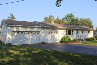 90 Schoharie Turnpike, Athens NY
