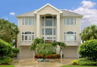 408 Saint Andrews Drive, Belleair FL
